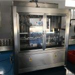 Висококачествена автоматична машина за пълнене на сосове